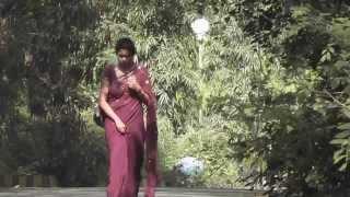 Insecure - A Telugu Short Film by V H Sureshkumar