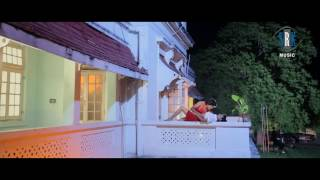Repeat youtube video Tohra Chahi Ki Top Di | Hot Bhojpuri Movie Full Song | Vijaypath - Ago Jung