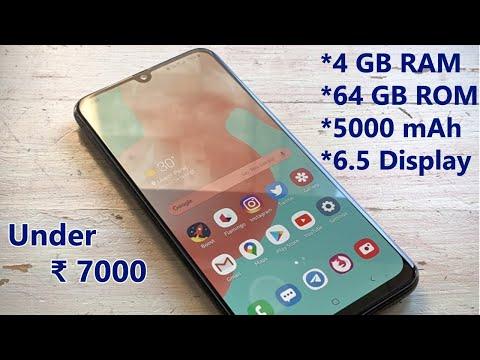 best-smartphones-under-6999-||-in-june-||-amazon,-flipkart-sale-2020