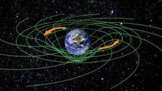 ускорения свободного падения. гравитация / definition of acceleration of gravity. gravity.