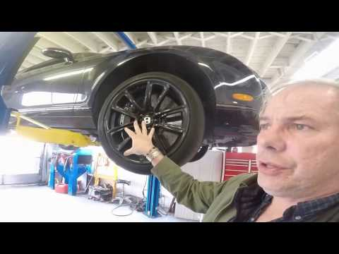 Bentley Continental Supersports Oil Service/Service Sam Smyth Cincinnati Blog