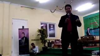 al lauzah   jadilah guru gila oleh nanang qosim yusuf naqoy