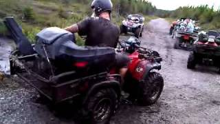 atv ride in nl (2).3gp