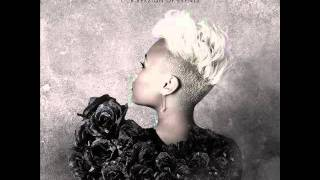Emeli Sande - My kind of love