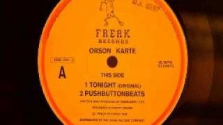 orson_karte-tonight(original) 1992.wmv
