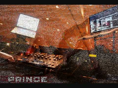Tere Liye Remix by DJ Ladla Nettu and Album
