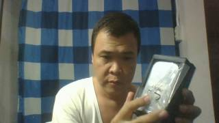 unboxing ckk s13 black from lazada com ph