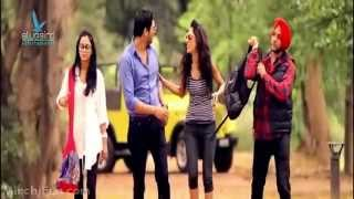 Repeat youtube video Mere Mehboob Qayamat Hogi   Full HD Yo Yo Honey Singh MirchiFun Mobi