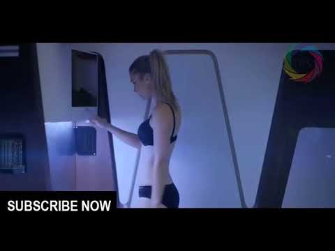 Mary Jane (Marvel Comics) - SEXY from YouTube · Duration:  3 minutes 2 seconds