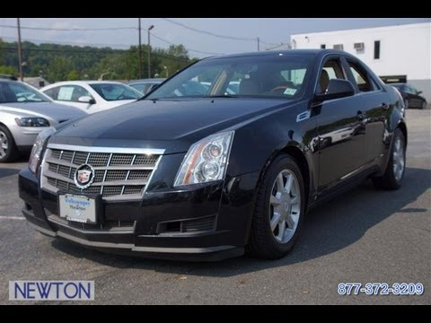 sedan prices the front photos view and m ratings exterior door connection specs angular overview cadillac cts car review