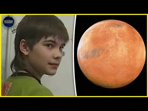 boriska,-the-russian-boy-that-came-from-mars-!!