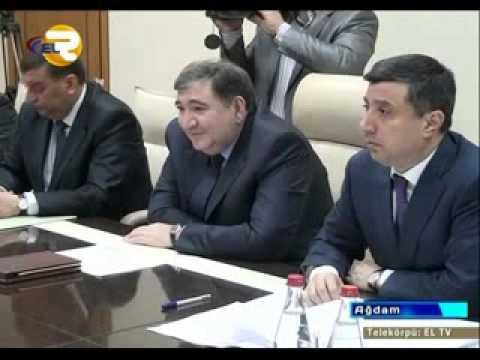 Azərbaycanda yas mərasimləri necə keçir? - Fəqandan ŞƏRH - Söhbət var