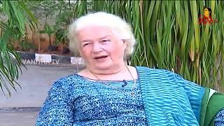 I Wanted To Die At Home : Amala's Mother || Ammatho Amala || Vanitha TV