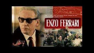 Ferrari la película parte 1(2 partes) castellano