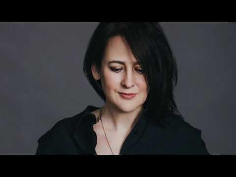 Composer Interview: Lesley Barber