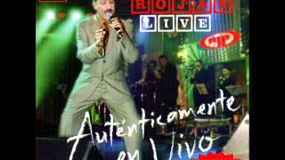 Play Doble (Live)