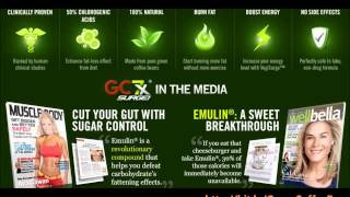 Green Coffee Bean for Weight Loss Dr Oz Weight Loss Diet