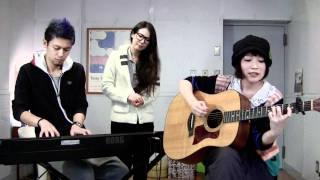 http://goosehouse.jp Twitter:GoosehouseJP ボーカル:d-iZe、沙夜香、...