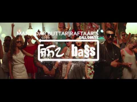 gall-goriye[bass-boosted]---music-song- -raftaar-feat-manindar-buttar- -jaani