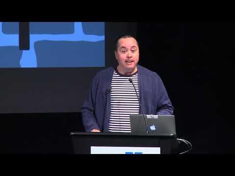 FUTURE GENDERS: 2018 Max Wasserman Forum | Artistic Genealogies: The Legacies of Trans History