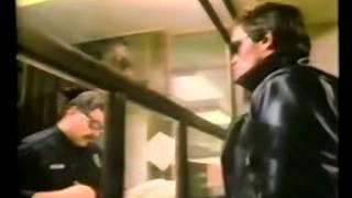 "Siskel & Ebert - ""The Terminator"""