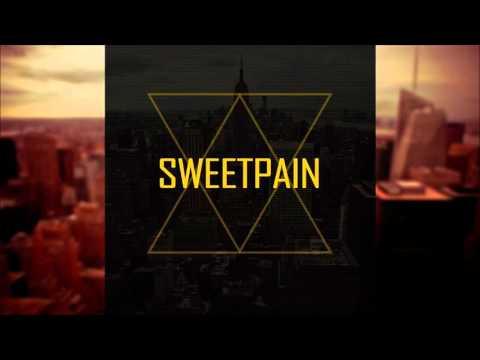 Sweet Pain - El Niño de la Mente Trucá
