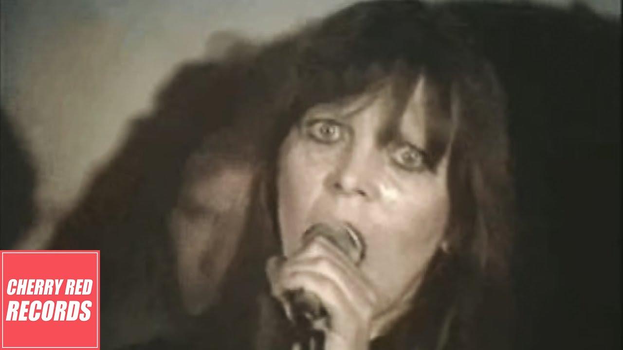 Cherry Lou (b. 1982)