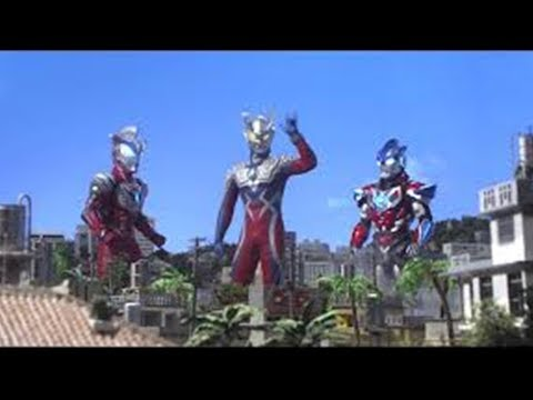 ultraman-geed-the-movie-official-trailer-long-ver-10th-mar-in-theater-!