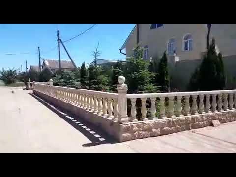 Продаётся  Дом  В урюпинске Волгоградской обл
