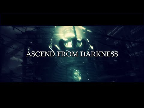 Ascend From Darkness - Full Movie HD // The Official Black Ops 3 Zombies Storyline Explained