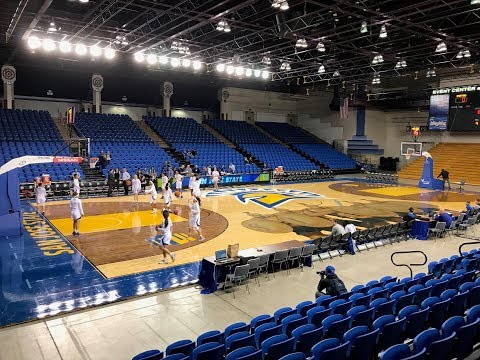 Utah State women's basketball at San Jose State - LIVE