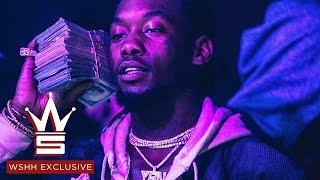 Offset Monday Wshh Exclusive Audio.mp3