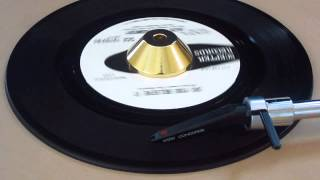 Jack Montgomery - Do You Believe It - Scepter PROMO