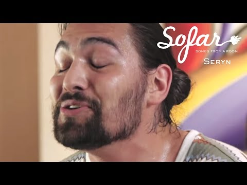 Seryn - Disappear | Sofar Dallas - Fort Worth