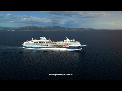The Marella Cruises Promise | Marella Cruises