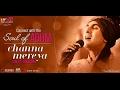 Channa Mereya    Video  Ae Dil Hai Mushkil  Karan Johar  Ranbir  Anushka  Pritam  Arijit