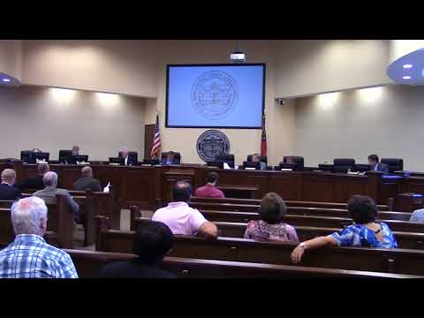 5b. Development Authority of Lowndes County