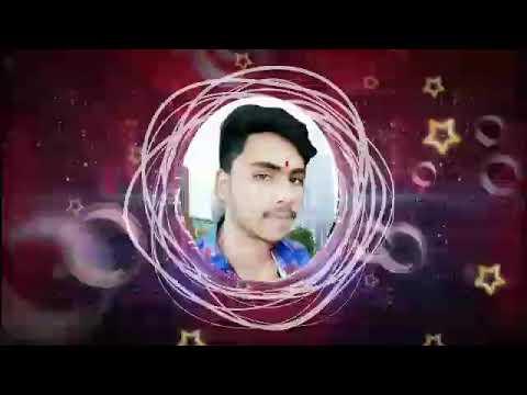 Pyar Mein Aksar Aisa Hota Hai Song Download Pagalworld