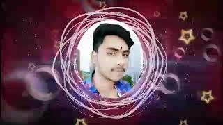 Pyar Me Aksar aisa hota hai || love song  Dj Shivam Raj Begusarai