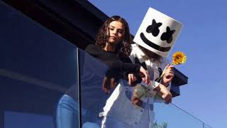 "1 Hour Loop ""Wolves"" - Selena Gomez + Marshmello"