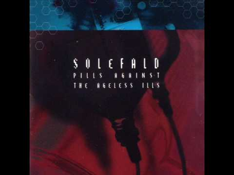 Solefald - The USA Don't Exist