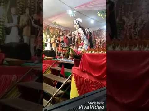 Chalkat Hamro Gagariya Ye Kanha Rahul Dj