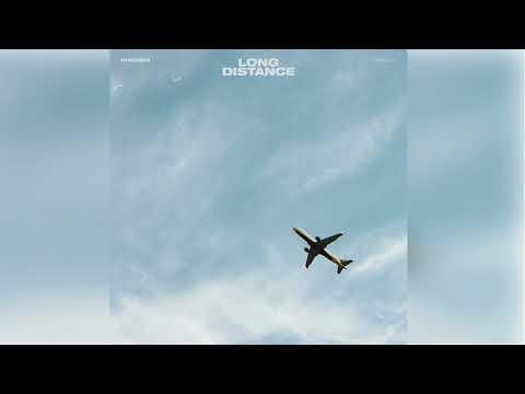 Hoodboi - Long Distance