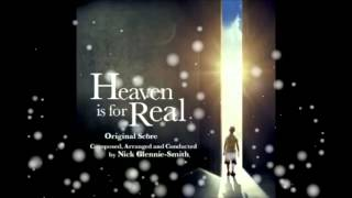 Matt Boswell - Come Thou Fount Every Blessing (Ost. Heaven Is For Real)