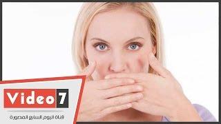 بالفيديو..كيف تتخلص من رائحة الفم الكريهة فى الحلقة الثالثة من برنامج طبيبك الرمضانى