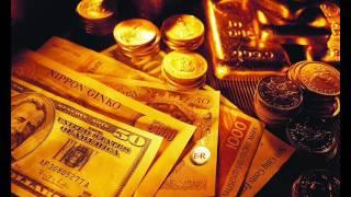 Деньги мини-урок№1