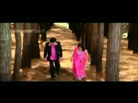 July 4 Malayalam film hd song