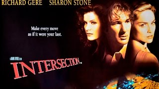Richard Gere & Sharon Stone in INTERSECTION - Trailer (1994, OV)