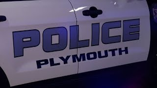 Plymouth Police Launch Mental Health Initiative