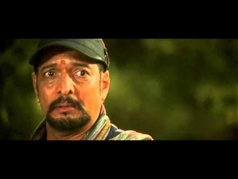 Welcome back 2015Movie best Comedy scene